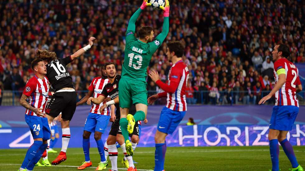 Jan-Oblak-Atletico-Madrid